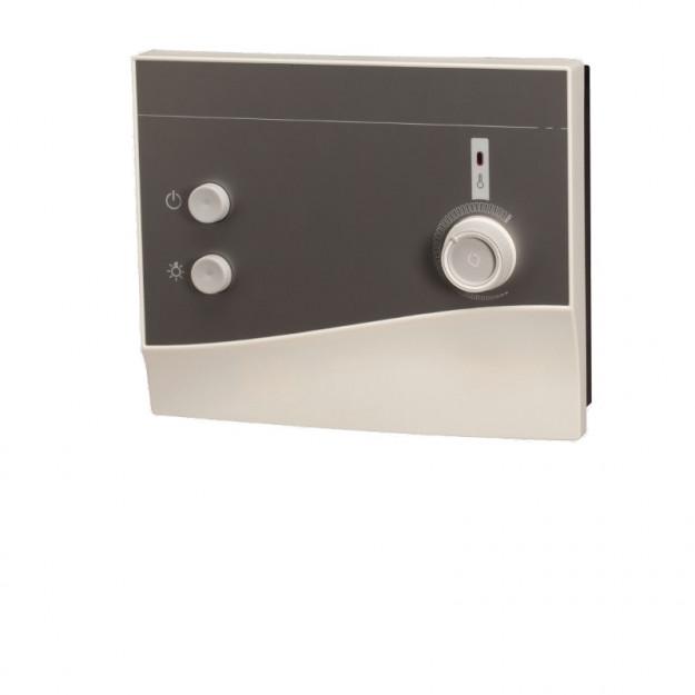 Controller per sauna K1 (mod. K1-9-N0)