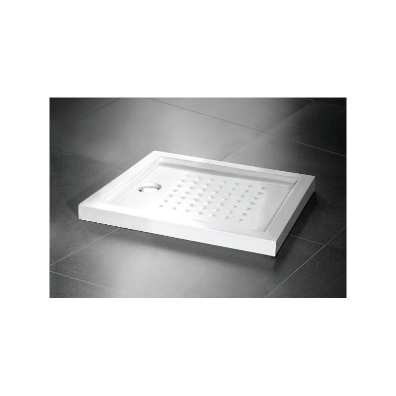 Piatto doccia ottimo prezzo in acrilico varie misure e modelli