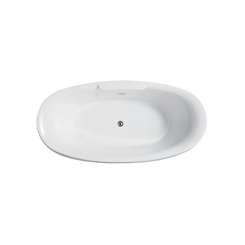 Gullov.com  Lampadari Per Cucine Moderne