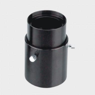 """Adattatore fotocamera per telescopi 2"""""""