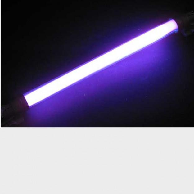Lampada UV per Impianto ad Osmosi - 12000001-02: lampada singola