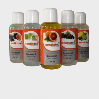 Oli essenziali, essenze per aromaterapia