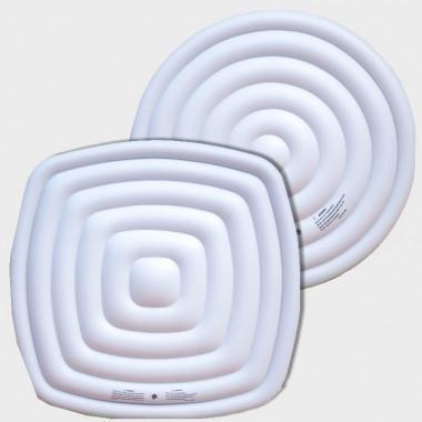 Copertura termica per spa gonfiabili
