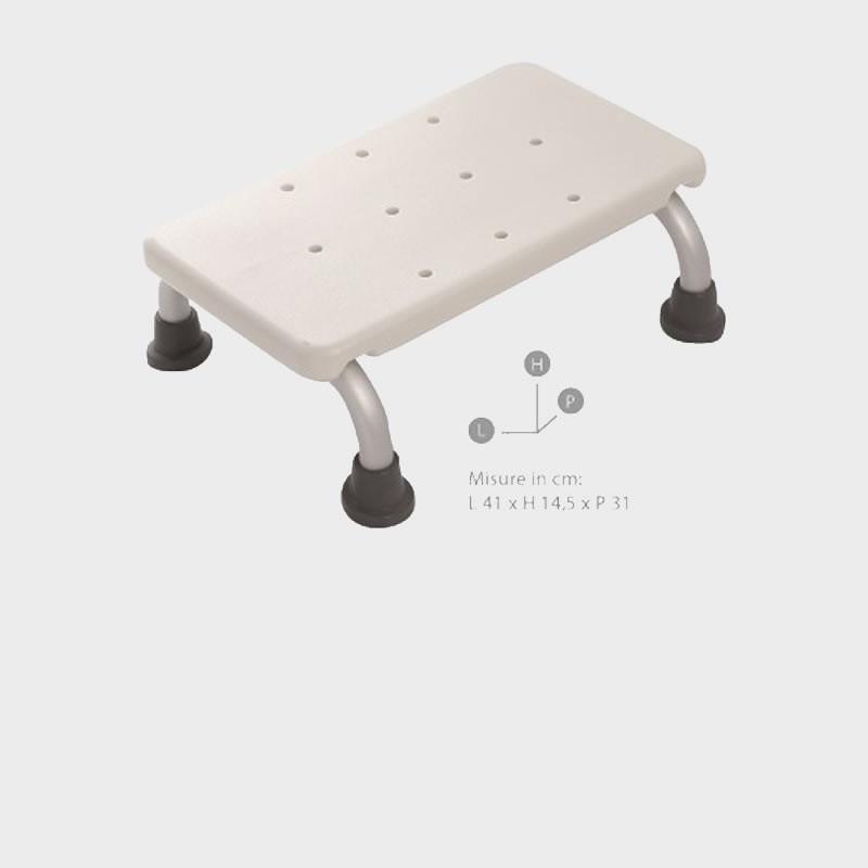 Seggiolini per vasca da bagno per disabili 28 images seggiolini vasca e doccia classic - Seggiolino per vasca da bagno ...