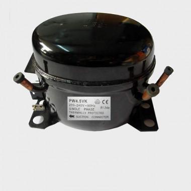 Compressore PW4.5VK R134a