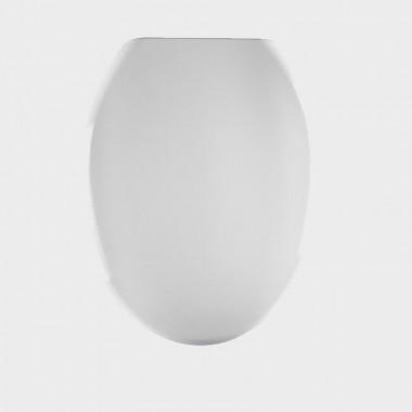 Set sanitari bagno GALY in ceramica