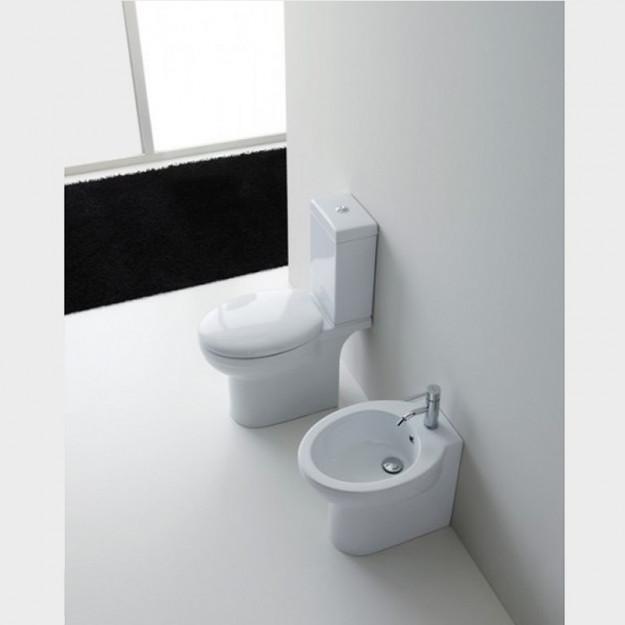 Coprivaso della linea galy un tocco di stile nel tuo bagno - Set sanitari bagno ...