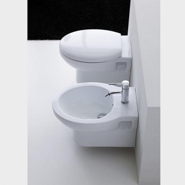 set sanitari bagno galy in ceramica set sanitari bagno galy in ceramica