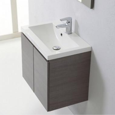 installazione mobile bagno