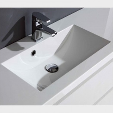 dettaglio lavabo