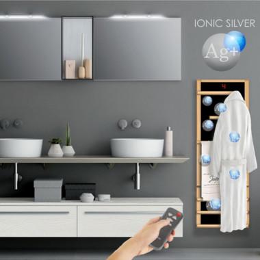 Towel Dryer Function