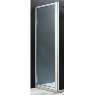 Lato fisso cabina doccia 70 cm vetro temprato da abbinare a serie MS