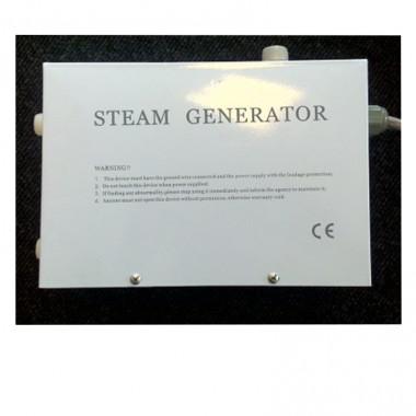 Kit generatore di vapore per modello Tango