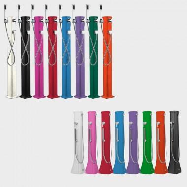 colori disponibili happygo-jollygo