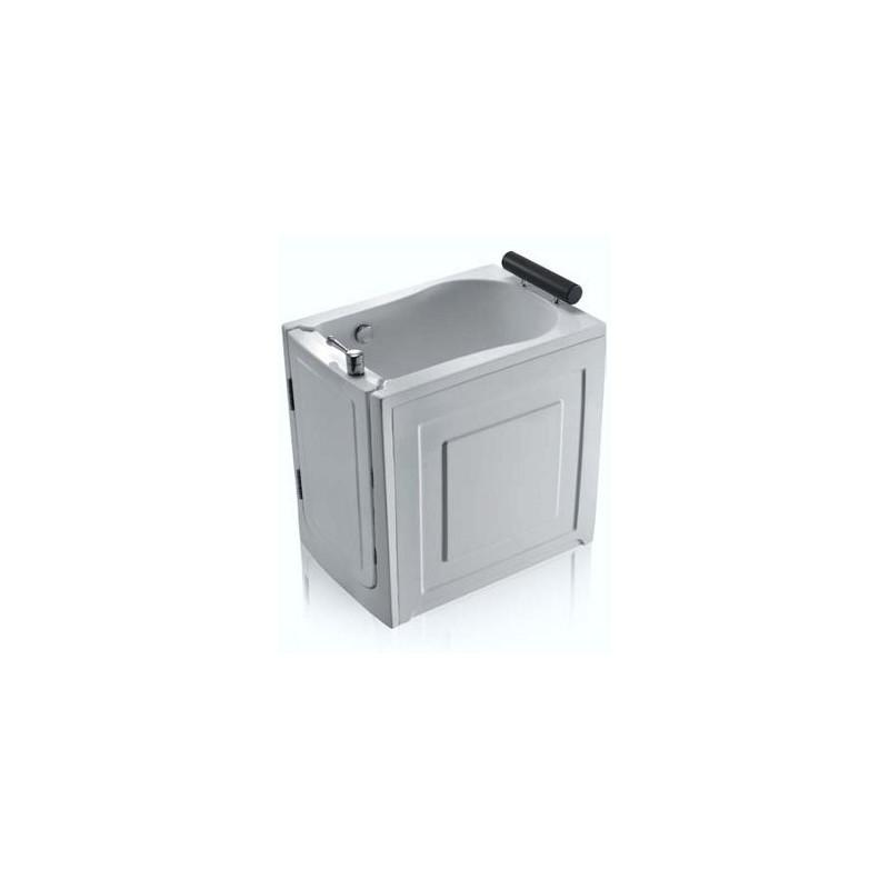 Lunghezza vasca da bagno 28 images lunghezza vasca da bagno nuovo vasca da bagno misure - Lunghezza vasca da bagno ...
