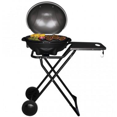 Barbecue elettrico 2200W
