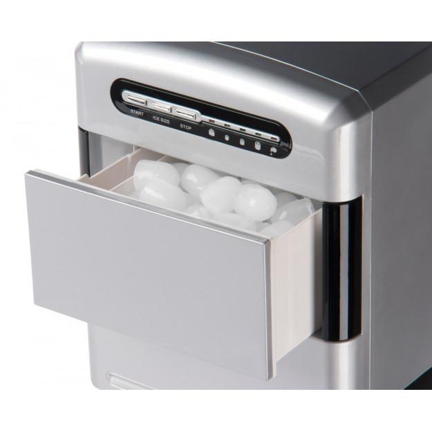 Cassetto del ghiaccio