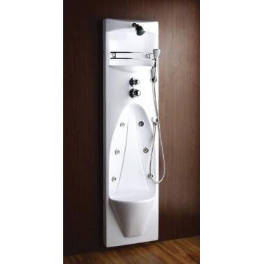 Colonna doccia idromassaggio I-SP06