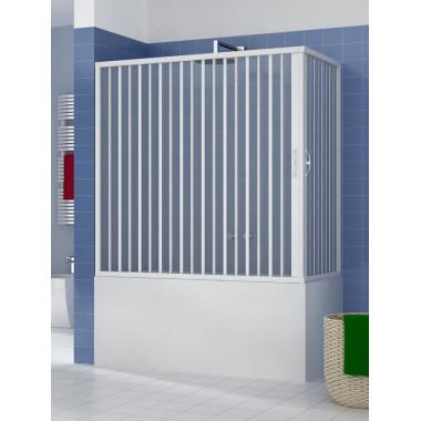 Box doccia con vasca incorporata in offerta