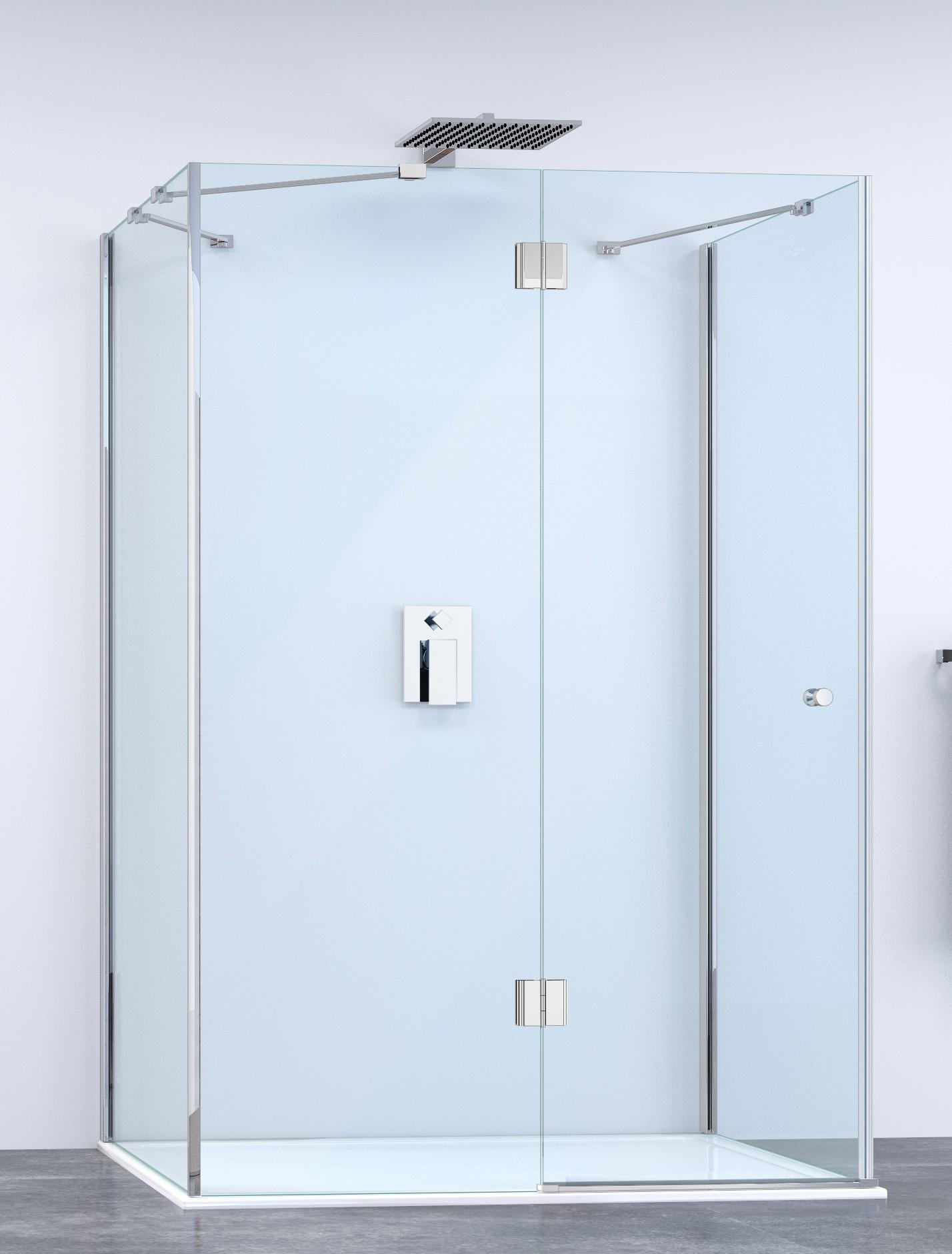 Box doccia vendita online, cabine doccia offerte prezzi migliori
