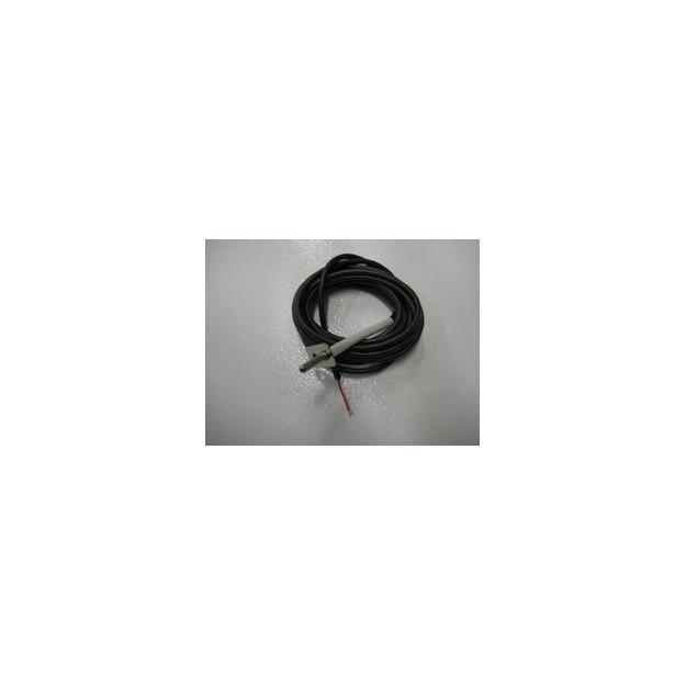 temperaure sensor 10KOHM 4,0M