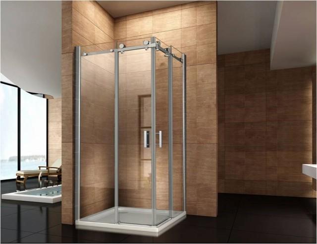 Cabina Doccia 70x90 : Box doccia vasca e doccia di tipo tradizionale acquisti
