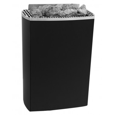 Stufa elettrica per sauna IRON1