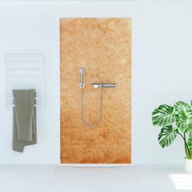 Pannello copriparete per doccia ONYX