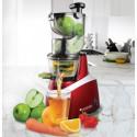 Centrifughe ed estrattori di frutta