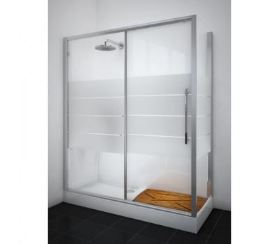 Box doccia, cabine doccia e pareti doccia