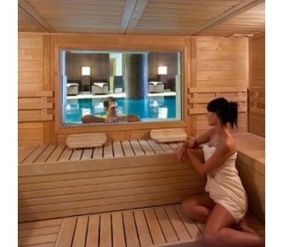Saune su misura