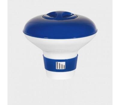 Accessori minipiscine / prodotti trattamento acqua