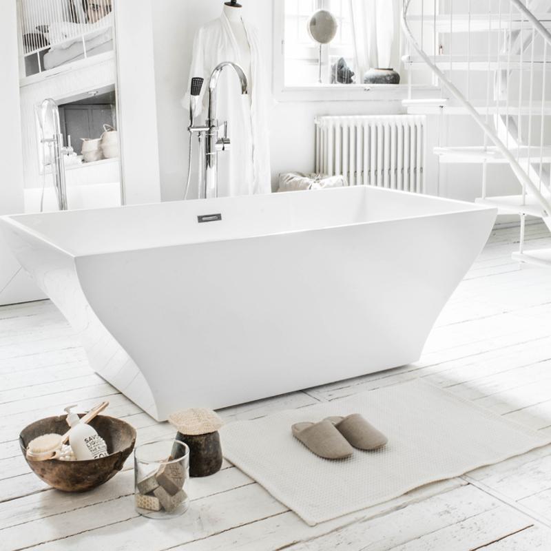 Vasche da bagno prezzi migliori online