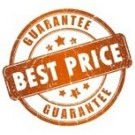 miglior prezzo VirtualBazar