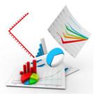 Consulenza fiscale VirtualBazar agevolazioni IVA