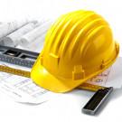 Consulenza tecnica assistenza tecnica garantita VirtualBazar