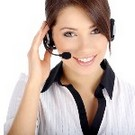 Servizio Clienti VirtualBazar