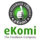feedback garantiti ekomi VirtualBazar