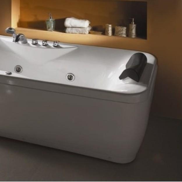 Vasche idromassaggio online: immergiti nel piacere!
